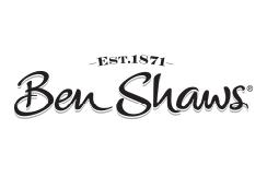 Ben Shaws